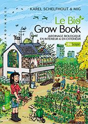 Grow-Book