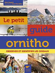 Petit-guide-ornitho