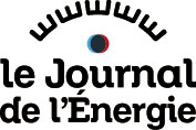 logo-journal-energie