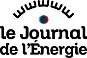 logo-journal-energie