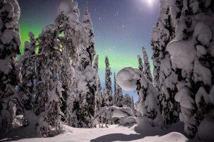 Aurore boreale-3