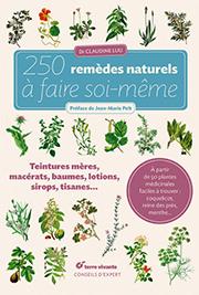 Remedes-naturels