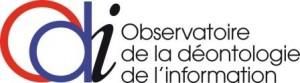 logo-odi-petit-300x83