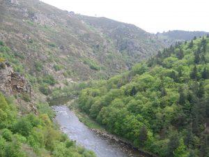gorge allier 2007 098