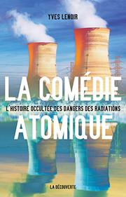 Nucleaire-Lenoir