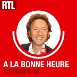 RTL-A-la-Bonne-heure
