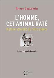animal-rate