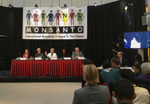 tribunal-monsanto