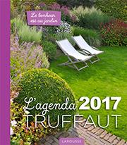 agenda-truffaut