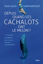cachalots