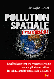 pollution-spatiale