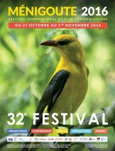 affiche-fifo2016-web