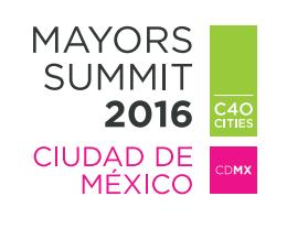 c40_mayors_summit_2016