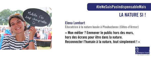 ob_fa9f21_elena-lombart-educatrice-a-la-nature-r
