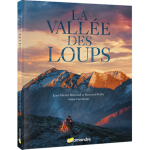00_couv3d_g_vallee_loups_def