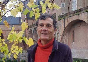 Gabriel Ullmann