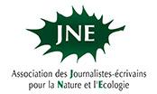 Journalistes Écrivains pour la Nature et l'Écologie
